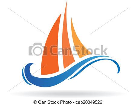 Boat clipart logo. Marine drawing at getdrawings