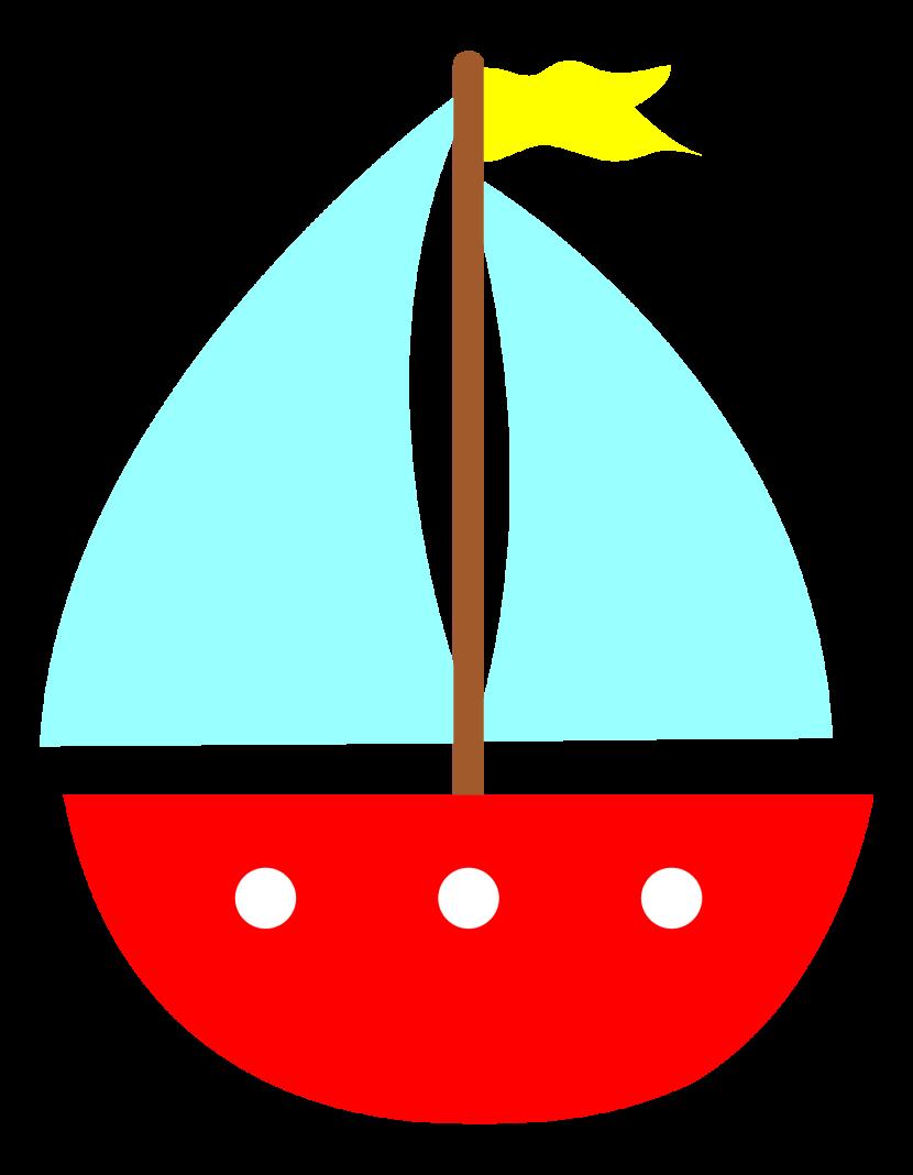 Best clipartion com. Boat clipart logo