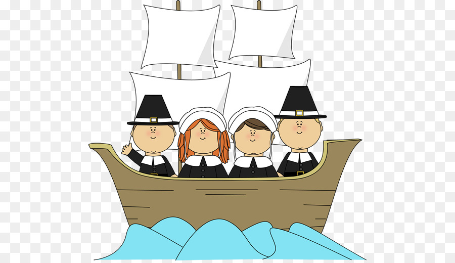 Mayflower ii thanksgiving clip. Pilgrims clipart