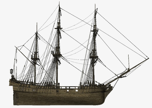 Boats clipart medieval. Ship ferry wooden boat