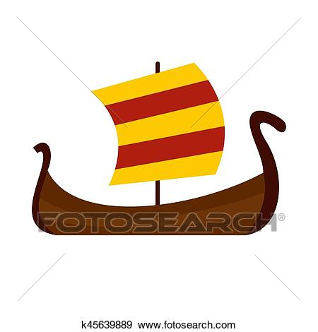 Boat clipart medieval. Free download clip art