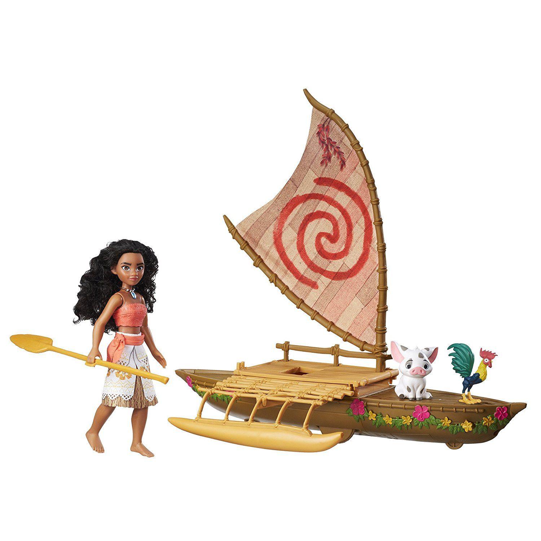 Boat clipart moana. Https www amazon com