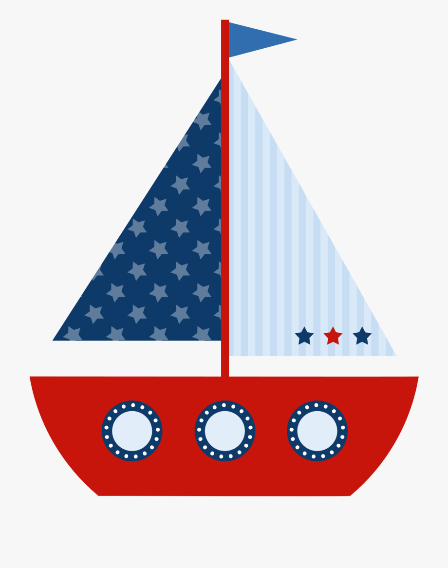 Marinheiro boat png minus. Boating clipart nautical