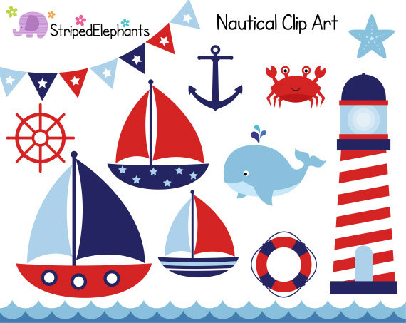Clip art sail boat. Boating clipart nautical