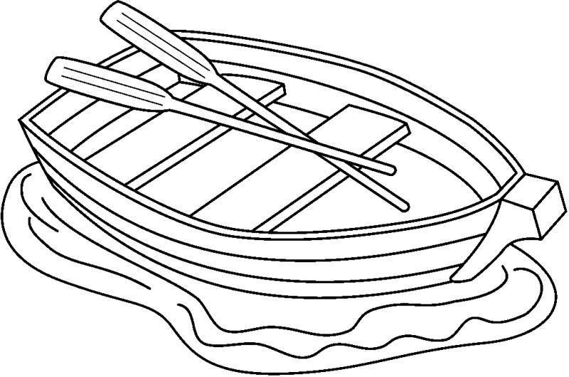 Drawing at getdrawings com. Boat clipart outline
