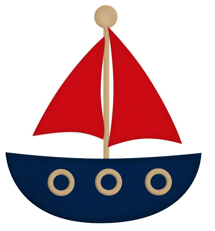 Free nautical labels google. Boat clipart printable