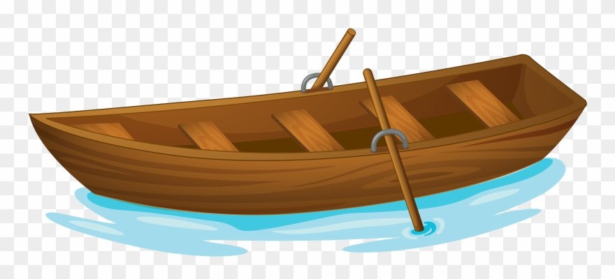 Rowing evezu s csxf. Boat clipart row boat