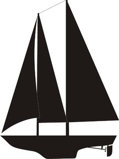 Boat clipart schooner. Sailboat best botez bubu