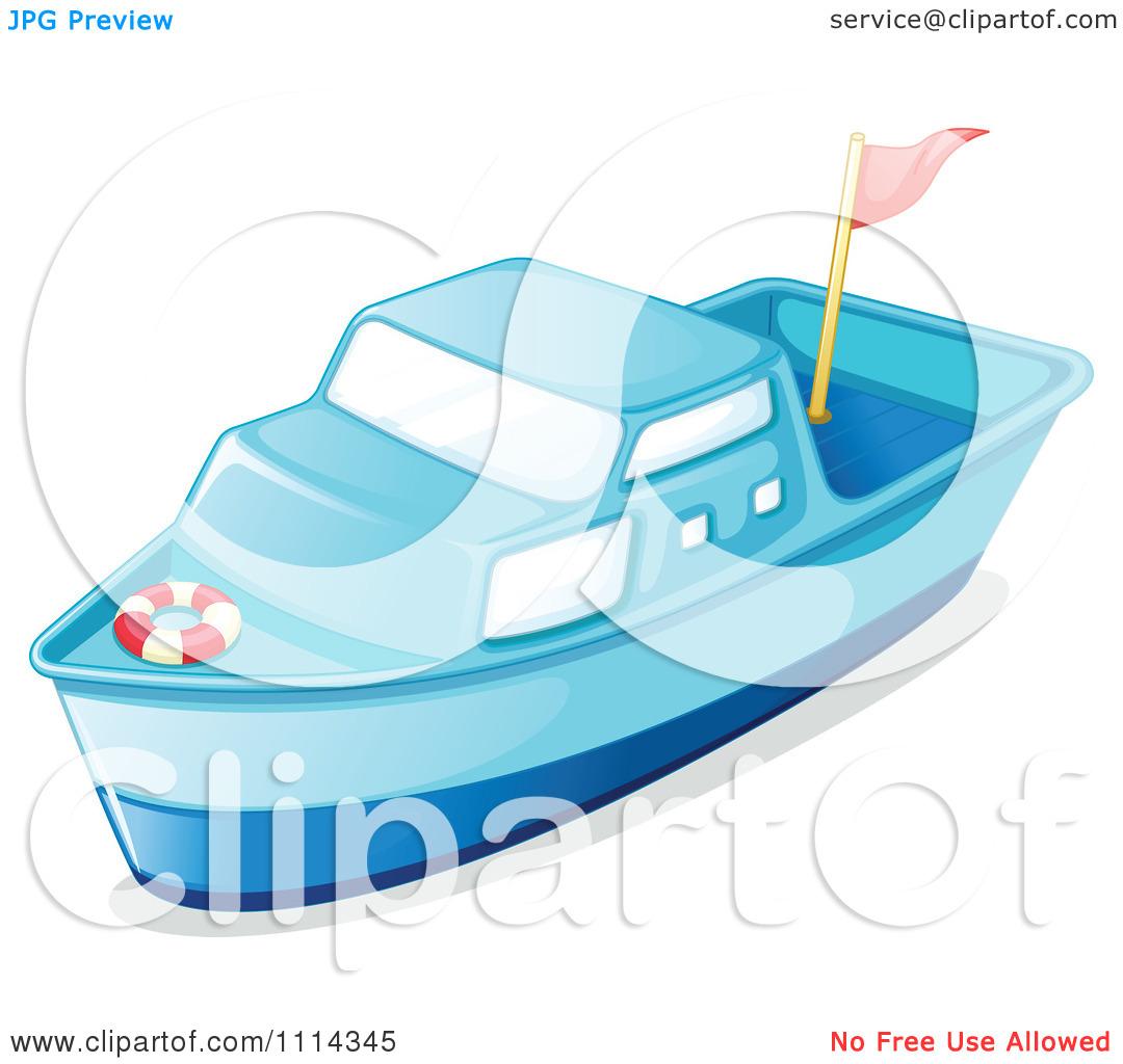 Cliparts blue motor. Boat clipart scuba
