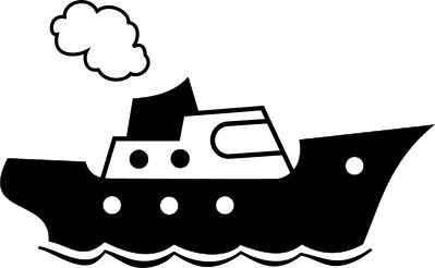 Boat clipart simple. Ship design droide