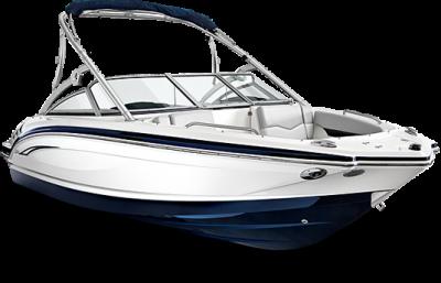 Download free png transparent. Boat clipart ski boat