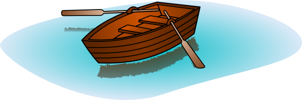 Boating clipart watercraft. Boat clip art images
