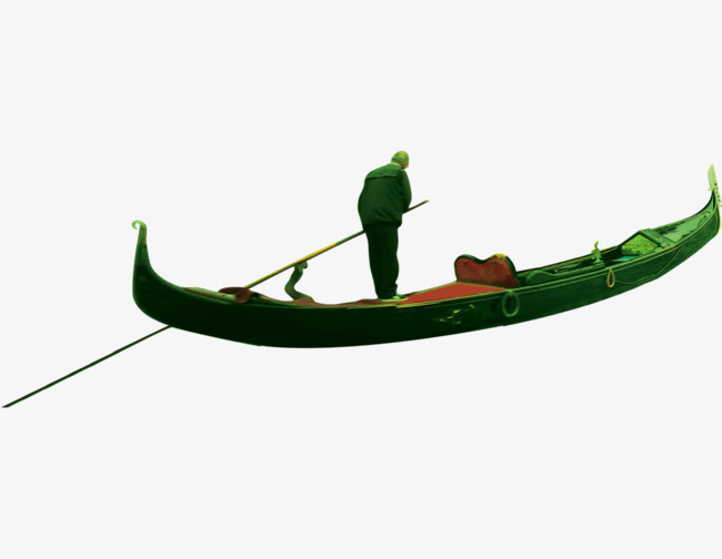 Trackers boat tracker punting. Canoe clipart skiff