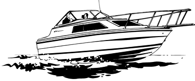 Boat clipart speed boat. Clip art panda free