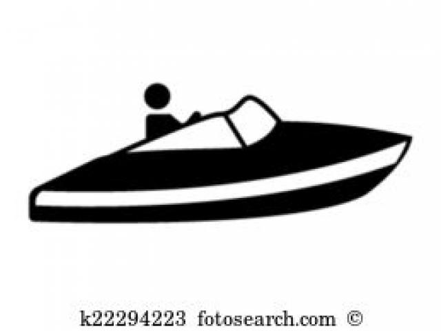 Sail free download clip. Boat clipart speed boat
