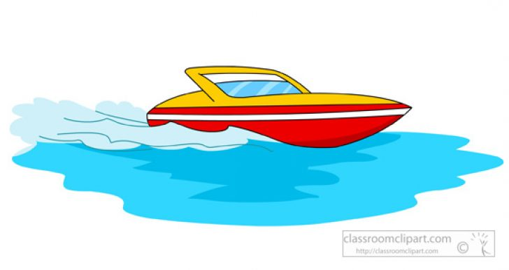 Boating clipart speed boat. Diy design pictures clip