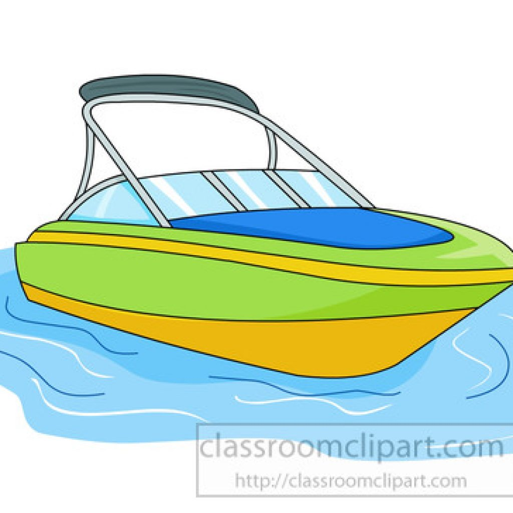 Boat clipart speed boat. Cupcake hatenylo com boats
