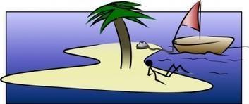 Free google clip art. Boat clipart stick figure