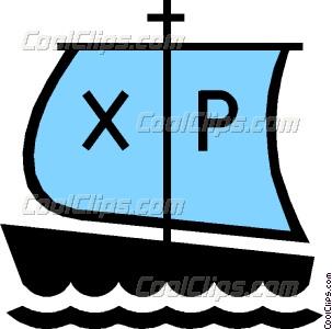 Of vector clip art. Boat clipart symbol