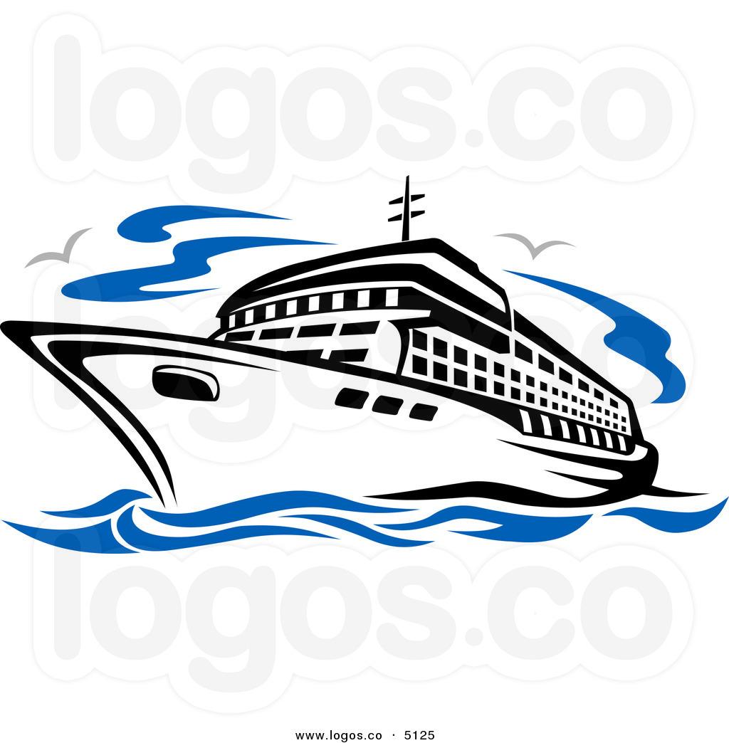 Boat clipart symbol. Sailboat awful cruise ship