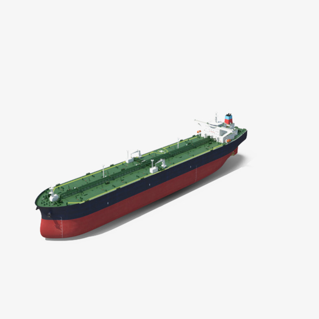 Boat clipart tanker. Ship shipping travel png