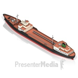 Cruise ship presentation great. Boat clipart tanker