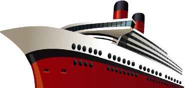Boat clipart tanker. Ships and yacht png