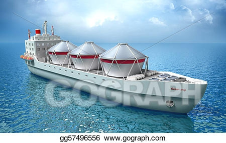 Embed codes for your. Boat clipart tanker