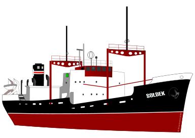 Transportation boat png html. Boats clipart tanker