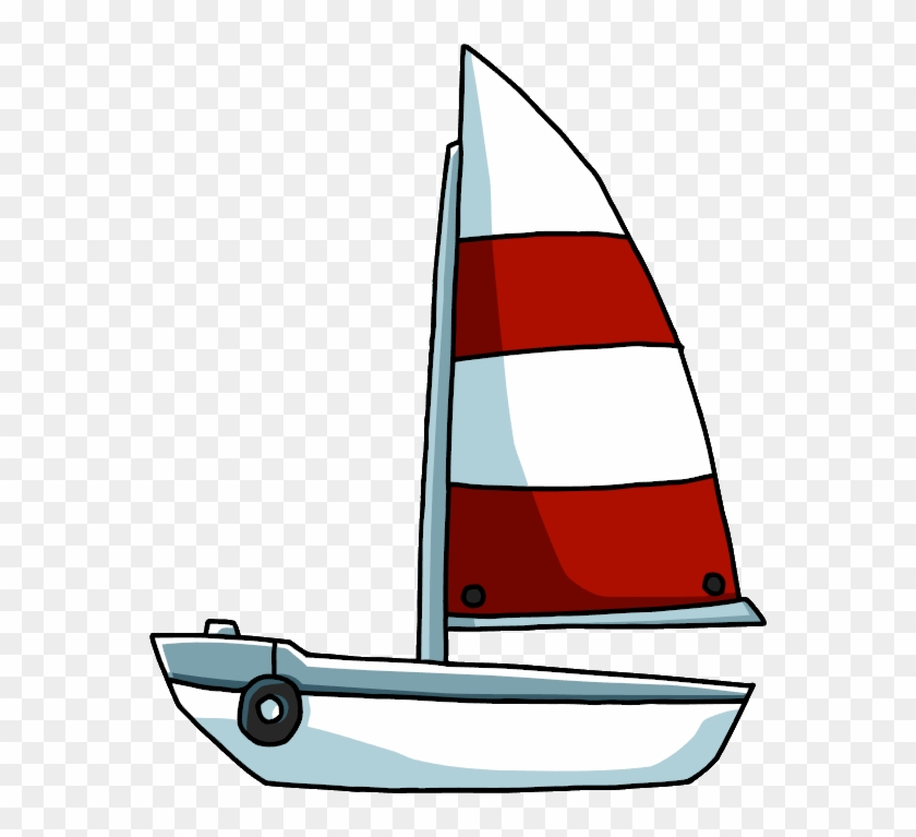 Boat clipart transparent background. Sail png