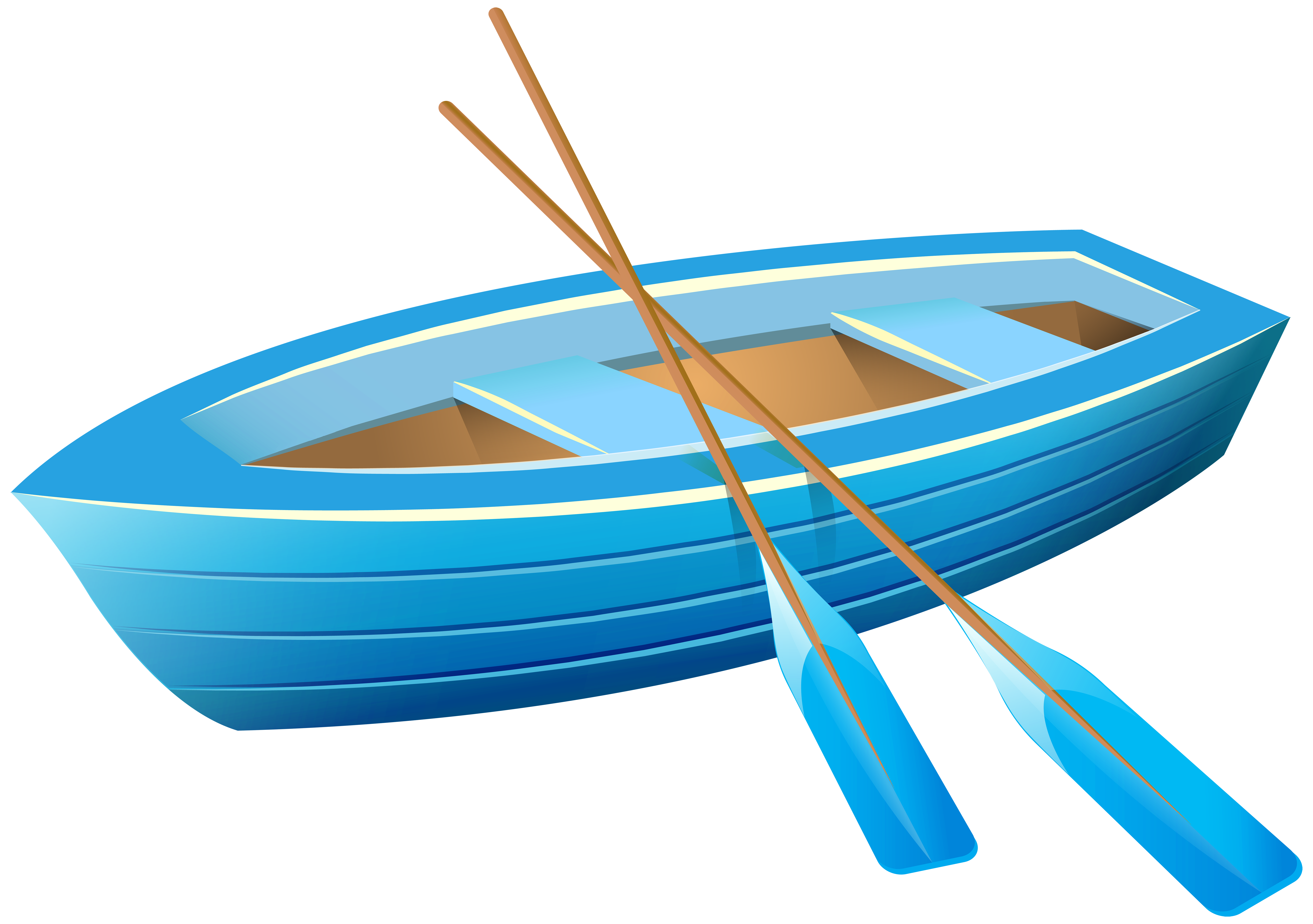 Boating clipart transparent background. Blue boat png clip