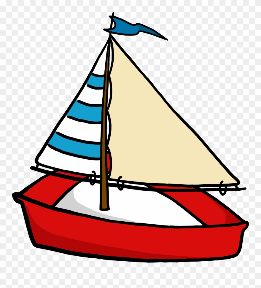Picture free download sailboat. Boats clipart transparent background