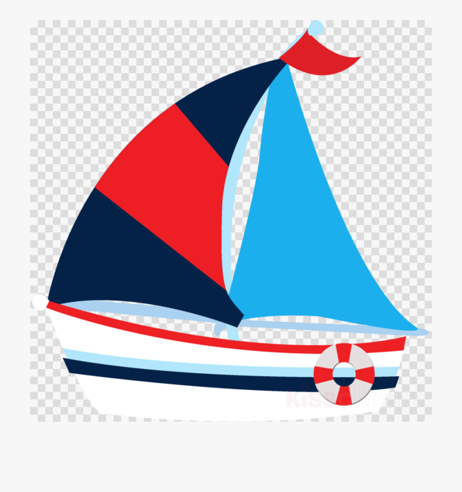 Boat clipart transparent background. Sailing png