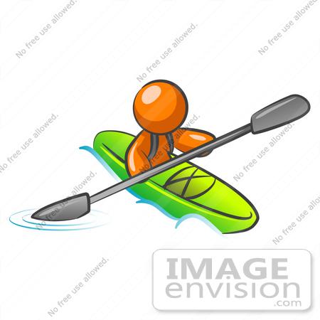 River clip art images. Boat clipart tubing