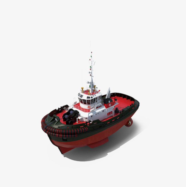 Boat clipart tugboat. Tug steamship travel png