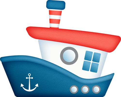 best scrapbook nautical. Boating clipart boy in boat