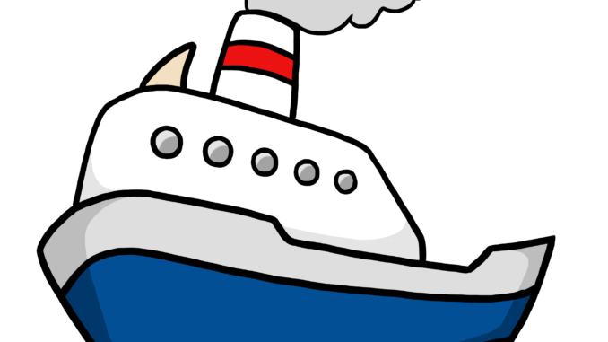 New hd images photos. Boat clipart vector