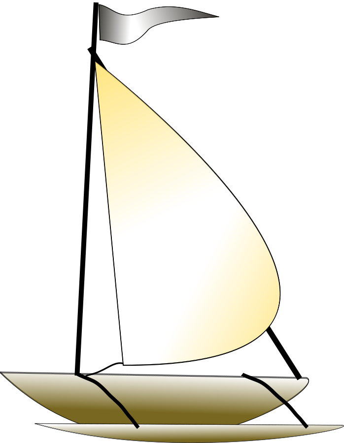 Free images download clip. Boat clipart vector