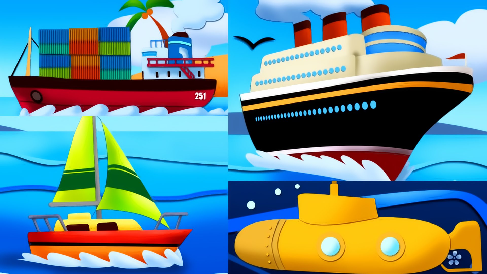 Boat clipart water transport.  collection of transportation