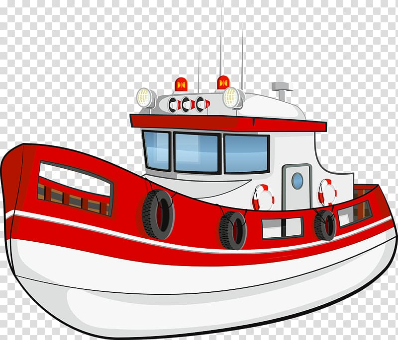 Boat clipart water transport. Transportation maritime