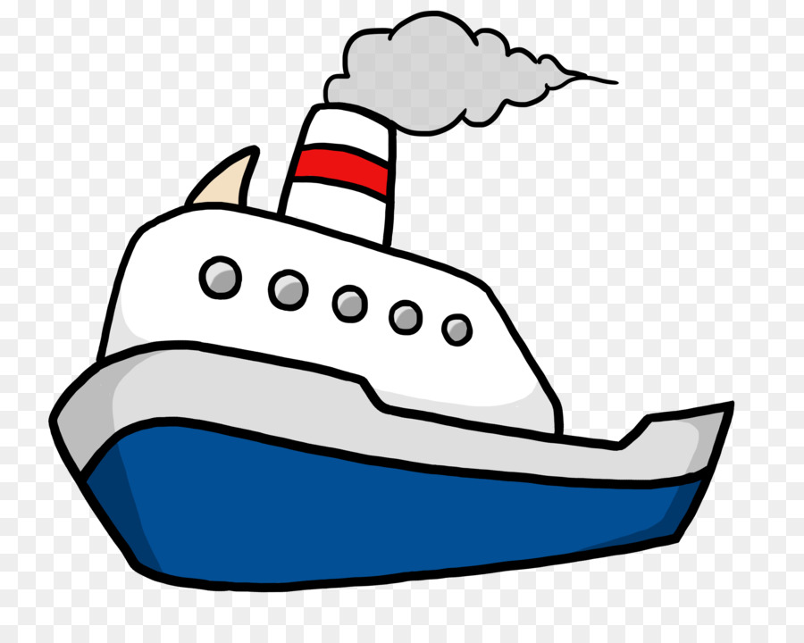 Ferry free content clip. Boating clipart boat tour