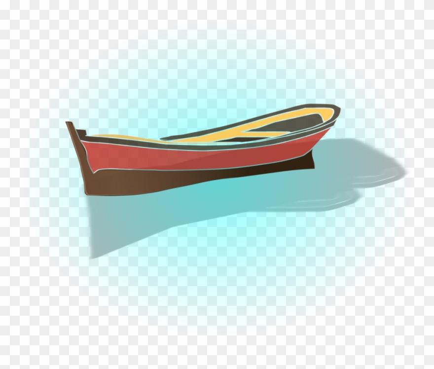 Boat clipart watercraft. Sailboat ship fishing vessel