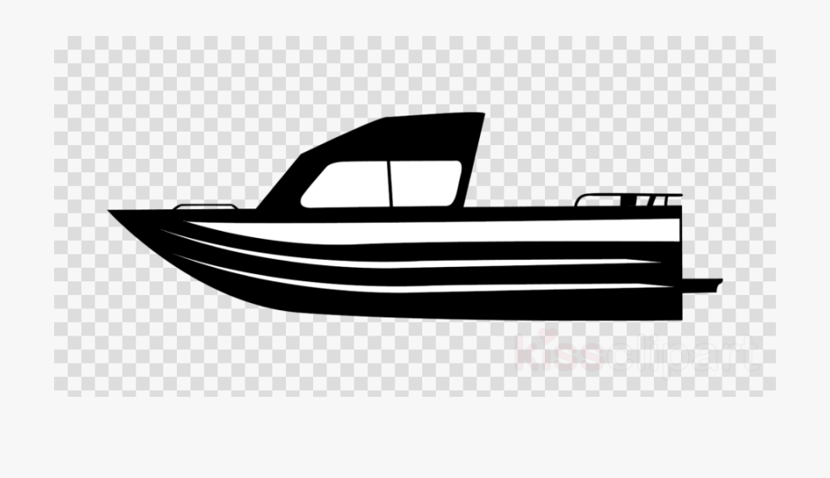 Boat clipart watercraft. Transparent background mickey ears