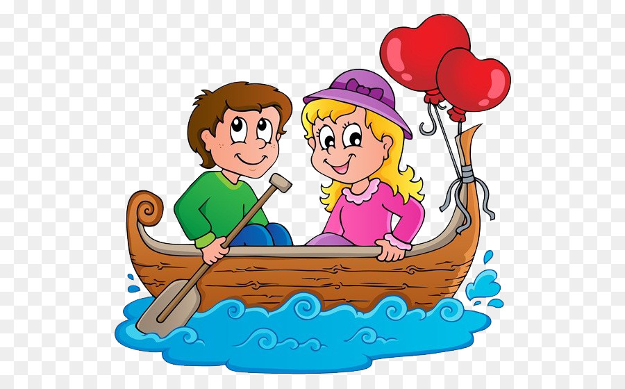 Boat cartoon royalty free. Boating clipart