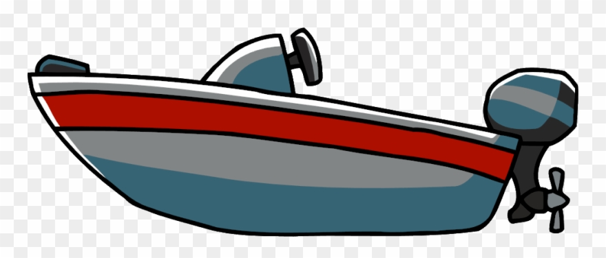 Png pinclipart . Boating clipart bass boat