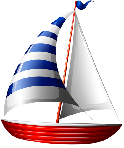 Boating clipart beach.  png pinterest clip