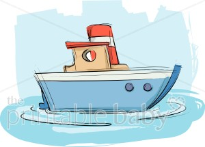 Boat clipartbeach baby mastermind. Boating clipart beach