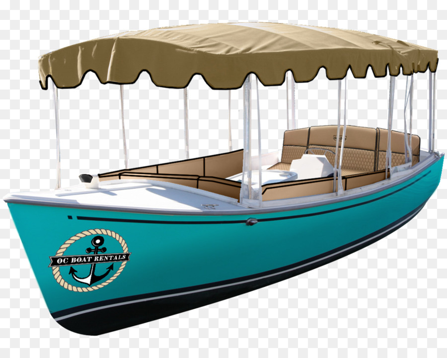 Boating clipart beach. Duffy electric boat company