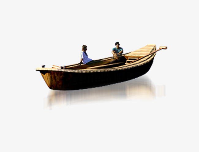 Boating clipart boart. Couples boat ship couple