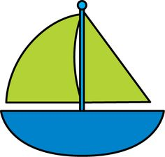 Boating clipart boart. Cartoon boats images free